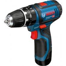 Bosch GSB 12V-15 0 601 9B6 920