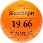 Slazenger Replica 1966 World Cup Football