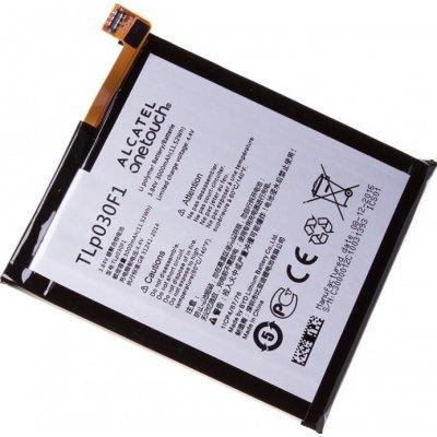 Originál baterie TLp030F1 Alcatel One Touch Idol 4S OT 6070K