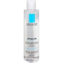 La Roche Posay Effaclar (Purifying Micellar Water) 400 ml