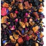 Slezská káva a čaj Ovocný Bora Bora 200 g