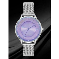pomeek violet by aston diamond