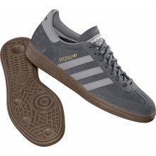 Adidas Spezial šedé