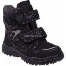 9077f472deb Dětská obuv od 1 300 Kč a více