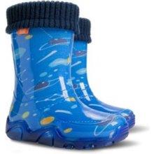 Dětská obuv Demar - Heureka.cz 3c938dd1b99