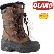 Pánská obuv olang - Heureka.cz a7976fd1cb