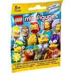 Lego Creator 71009 Minifigurky Simpsonovi 2. série