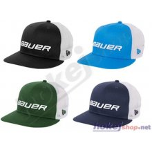 Bauer New Era 9Fifty Snapback