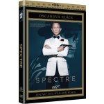 James Bond 007: Spectre BD