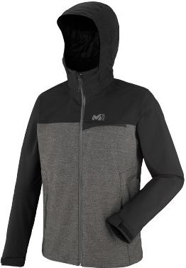 a2983d170b7 Bunda millet stretch jacket - Vyhledávání na Heureka.cz