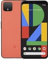 GOOGLE Pixel 4 XL 6GB/128GB na Heureka.cz