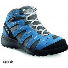 Scarpa Lupo Mid GTX 30402 29 splash