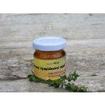 Včelařství Thomayer Květový tymiánový med 45g