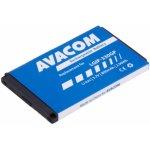 Baterie AVACOM GSLG-KF300-S800 800mAh - neoriginální