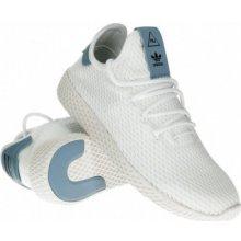 Adidas Pharrell Williams Tennis Hu J White
