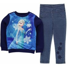 Character Jegging Set 2 Pieces Infant Girls Disney Minnie