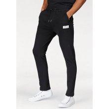Fila Kalhoty na jogging WELDON SWEAT PANTS černá