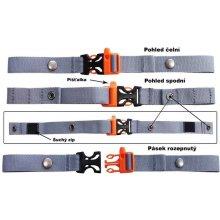 Emipo Spojovací prsní pásek Special