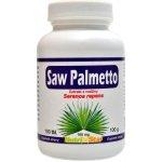 Nutristar Saw Palmeto 100 tablet
