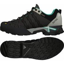 Adidas Terrex Scope GTX W AF6121