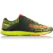 Salming Speed 6 Shoe