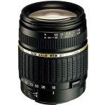 TAMRON AF 18-200mm f/3.5-6.3 Di-II Nikon