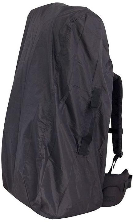 TravelSafe pláštěnka na batoh L od 445 Kč - Heureka.cz 09619f9368