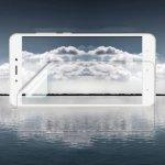 SES pro Xiaomi Redmi Note 4 LTE Global, Note 4X 140151801