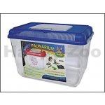 Tommi Fauna box č. 1 18x12x13 cm