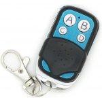 Dálkový ovladač Sonoff Remote 4