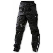 Rogelli Houston pánské kalhoty voděodolné 2b2a1abbcc