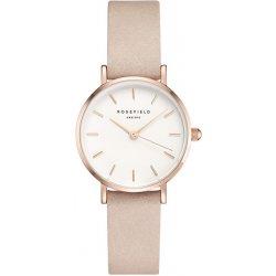965ff70708b dámské hodinky rose gold - Nejlepší Ceny.cz