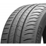 MICHELIN Energy SAVER END 175/70 R14 84T