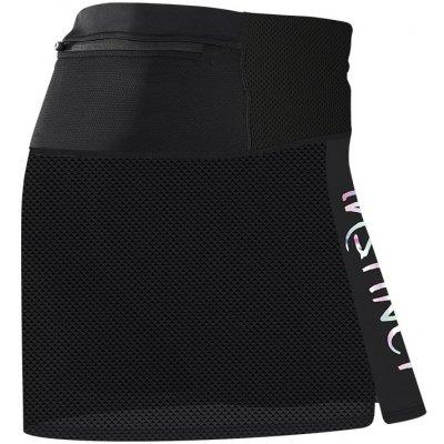 InStinct běžecká sukně