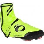 PEARL iZUMi PRO BARRIER WXB MTB návleky na boty