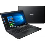 Asus R752SV-TY021T