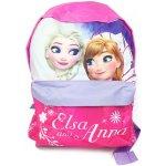 Javoli batoh Frozen Elsa a Anna 16103