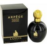 Lanvin Arpege Pour Femme parfémovaná voda 100 ml