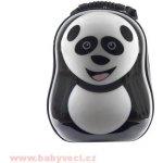 Cuties and Pals Baťůžek panda