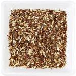 UNIQUE TEA Čaj Zelený Rooibos BIO Rooibos čaj 100 g