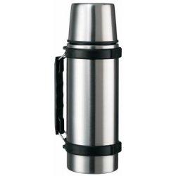 CETERIS termoska 1l alternativy - Heureka.cz aa469c085d5