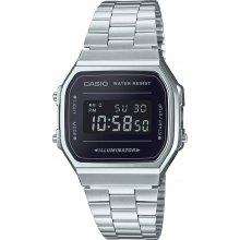 Casio A 168WEM-1 af56a398cdb