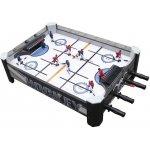 Tool Billiard táhlový lední CLASIC