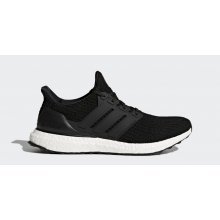 Adidas ultra boost m BB6166