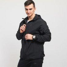 Pánské bundy a kabáty skladem - Heureka.cz 406552f5d8