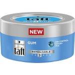 Taft Remoldable 3 tvar. guma 150 ml