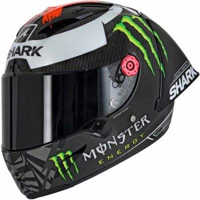 Shark Race-R Pro GP Replica Lorenzo