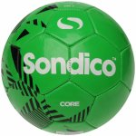 Sondico Match Football
