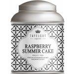 TAFELGUT Mini ovocný čaj Raspberry Summer Cake 20 g