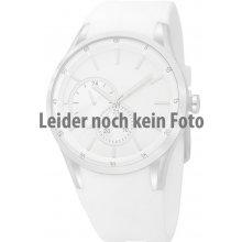 Esprit ES103822012
